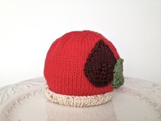 Visit http://strategicpromotionforsuccess.blogspot.com for more artisan handmade Christmas Gifts