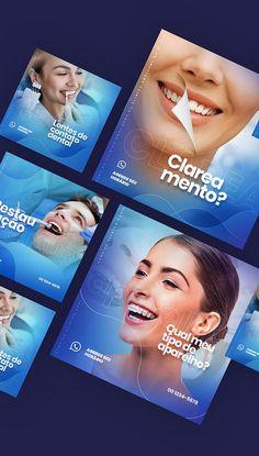 Social Media Art, Social Media Poster, Social Media Quotes, Social Media Banner, Social Media Template, Social Media Design, Banner Instagram, Social Media Marketing Manager, Medical Design