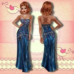 link - http://pl.imvu.com/shop/product.php?products_id=21243424