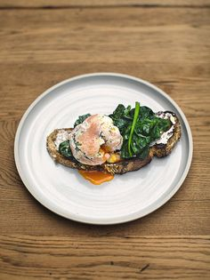 Pesto mussels toast recipe jamie oliver mussels and pesto my magic poached eggs with herby smoked salmon on tomorrows jamies super food channel 4 its the series finale guys x forumfinder Gallery