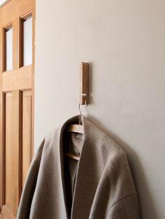 Hanger Rack, Interior, Modern, Room, Furniture, Bedroom, Trendy Tree, Indoor, Rooms