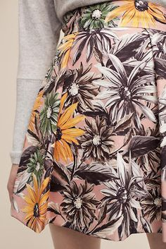 DECEMBER Preview Women's Fashion CLOTHING Favorites at Anthropologie