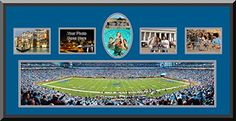 Detroit Lions Ford Field Panoramic Stadium Framed & Double Matted With Personal Photo Openings ArtandMore, Davenport, IA http://www.amazon.com/dp/B00MIIZ4F8/ref=cm_sw_r_pi_dp_qUDBub1SH7J97