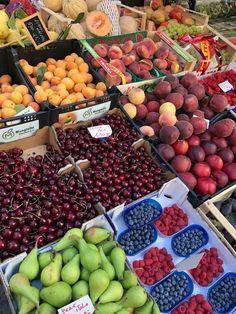 Food N, Food And Drink, Tasty, Yummy Food, Aesthetic Food, Summer Aesthetic, Love Food, Delish, Healthy Eating