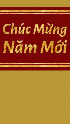 chuc mung nam moi ring in an auspicious lunar new year no matter which