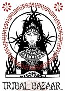 Awesome resource for bellydance jewelry & accessories (both finished & DIY components). I own a lot of jewelry from them. I haven't bought any of the costume/bras/pants/clothing, but I've heard they're very high-quality.