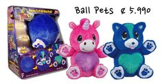 Ball Pets ¢5.990!!! As Seen On TV!!!