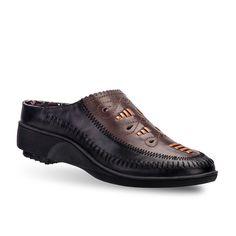 Women's Ronbell Shoes