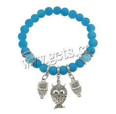 crystal bracelet jewelry http://www.gets.cn/product/Crystal-Acrylic-Bracelets_p750874.html