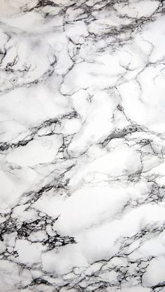 50 Free Beautiful Marble Texture High Quality For Wallpaper beautiful marble quality texture wallpaper new 50 Free Beautiful Marble Texture High Quality For Wallpaper beautiful marble quality texture wallpaper new Handys und Zubeh r nbsp hellip Marble Iphone Wallpaper, Iphone Background Wallpaper, Lock Screen Wallpaper, Backgrounds Marble, Phone Backround, Nice Backgrounds, Gray Wallpaper, Lock Screen Backgrounds, Glitter Wallpaper