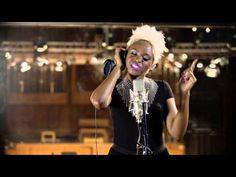 DOWNLOAD: [VIDEO + AUDIO] One Campaign - Strong Girl Ft. Yemi Alade, Omotola Jalade, Waje, Victoria Kimani & more | NaijaBeatZone