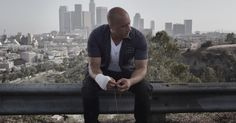TheFast and the Furious series is like a bad relationship: There are thrilling moments, punctuated by hours of emotional confusion.  http://mashable.com/2015/04/03/i-watched-all-fast-and-furious-movies/