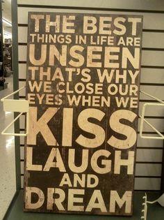 so true  @words-of-wisdom