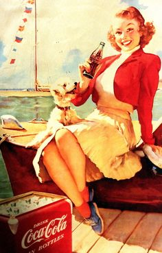 Google Image Result for http://s2.favim.com/orig/30/coca-cola-coke-pin-up-pin-up-pinup-Favim.com-246834.jpg