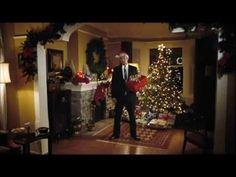 Christmas with Mayhem - Dean Winters