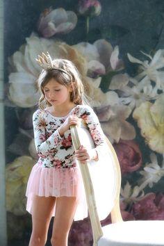 Ophelia Girls & Doll Bundle - Ophelia Girls & Doll Bundle – Violette Field Threads Source by danielruter - Little Girl Models, Cute Little Girl Dresses, Cute Young Girl, Beautiful Little Girls, Cute Girl Outfits, Cute Little Girls, Flower Girl Dresses, Preteen Girls Fashion, Young Girl Fashion