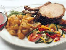 Bellisio's roast pork Italian Village, Pork Roast, Italian Recipes, Beef, Restaurant, Food, Meat, Diner Restaurant, Essen