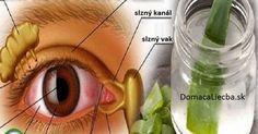 Vekom sa postupne zhoršuje zrak a navyše, vysoký vnútroočný tlak vedie k ďalším vážnym komplikáciám. Tento ruský recept to dokáže napraviť.