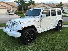 103 best dream vehicle images jeep wrangler jeep wranglers jeep rh pinterest com