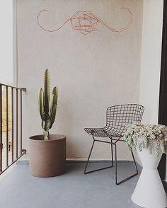 Melanie Burstin Interior Design