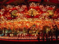 House on the Rock: A Mid-Western Adventure House On The Rock, Yahoo Images, Wisconsin, Image Search, Fair Grounds, Adventure, Holiday Decor, Places, Travel