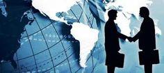 Ask.com A Internacionalização é um dos módulos do meu Curso de Pós - Graduação em Gestão Estratégica de Relacionamentos Corporativos  #compartilhe