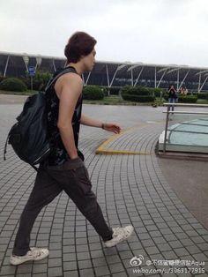 COOL Jong ♡