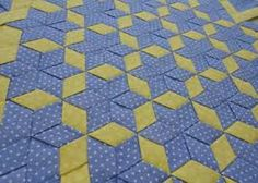 Image result for seminole patchwork passo a passo