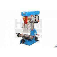 HBM 16 Boormachine / Freesmachine