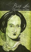 Jessica Cox's superb and meticulously researched biography provides a fascinating new interpretation both of Bronte's celebrated works and her personal life, notably her relationships with those around her. MARILYN