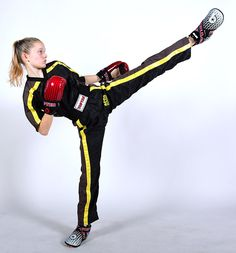 Cool-custom Printed Two Karate Fighter Child Boys /& Girls Unisex Sports Sweatpants