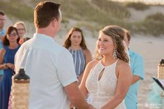 #Salvo #FarrowShores #Sunset #BeachWedding #PamlicoSound #BrideandGroom #HatterasIslandWeddings #HatterasIslandWeddingPhotographers #OBXWeddingPhotographers #OuterBanksWeddings #OBWA #OuterBanksWeddingAssociation #EpicShutterPhotography #SmileandWaveOneEpicShutterataTime #Hatteras #HatterasPhotographers #HatterasIsland