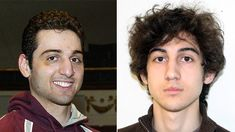 'Mounting Evidence' Boston Bombers Involved in 2011 Triple Murder - ABC News