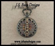 Vintage bijoux facebook
