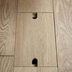 | DETAILS | concealed floor outlets