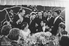 mariage-romantique-delicat-deliacte-romantic-wedding-20