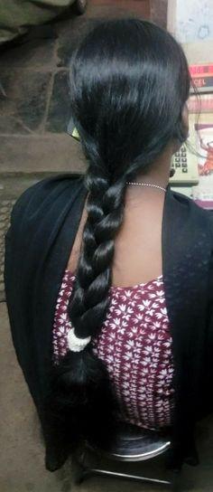 Hair Girls, Long Braids, Girl Hairstyles, Hair Beauty, Dreadlocks, Long Hair Styles, House, Beautiful, Ideas