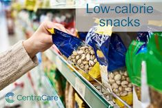 17 Food Safety Facts to Know During a Pandemic Yummy Snacks, Healthy Snacks, Healthy Recipes, 100 Calorie Snacks, Easy Indian Recipes, Shopping List Grocery, Usda Food, Plastic Food Containers, 100 Calories