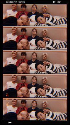 Nct Dream, Kpop, Nct Group, Jeno Nct, Dream Baby, Na Jaemin, K Idol, Ji Sung, Taeyong