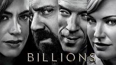billions s01e03 watch online