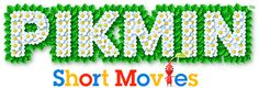 Pikmin Short Movies - Yay! That's cool!
