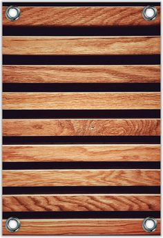 Texture, Wood, Prints, Products, Lights, Surface Finish, Woodwind Instrument, Timber Wood, Trees