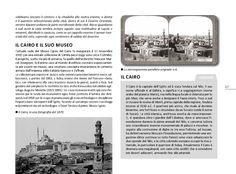 Una pagina interna del libro.