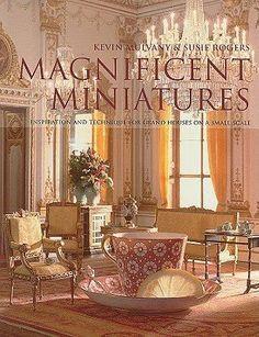 Magnificent-Miniatures-9780713490596