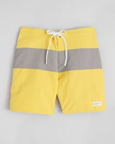 426bb98542271 23 Best Swimwear images | Bathing suits for men, Man fashion, Men's ...