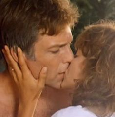 The Thorn Birds Special 30 Years Quotes Photos Richard Chamberlain Beautiful Love, Gorgeous Men, Cinema Movies, Movie Tv, The Thorn Birds Movie, Bryan Brown, Rachel Ward, Longest Marriage, Richard Chamberlain