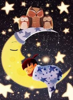 Goodnight!!!