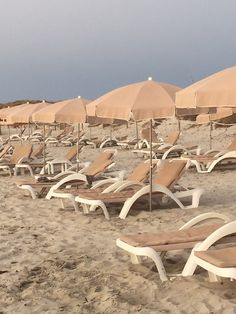Formentera and Majorca: Maryam Nassirzadeh's Guide to Island Hopping in Spain Cream Aesthetic, Brown Aesthetic, Aesthetic Colors, Summer Aesthetic, Aesthetic Photo, Aesthetic Pictures, Aesthetic Style, Beach Aesthetic, Japanese Aesthetic