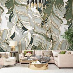3d Wallpaper Art Uae Altubjimalik On Pinterest