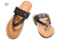 Louis Vuitton Slipper, Louis Vuitton sandal ~.~
